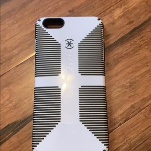 speck Accessories - Speck iPhone 6+, and 6s+ case